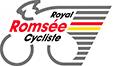 Romsée Cycliste Logo