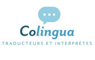 Colingua Traduction - Traducteurs pour le sport